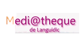 logo_mediatheque_languidic.png